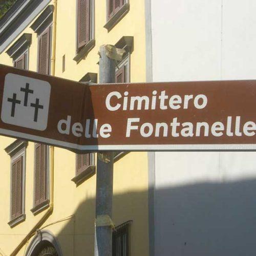 Fontanelle_indicazione