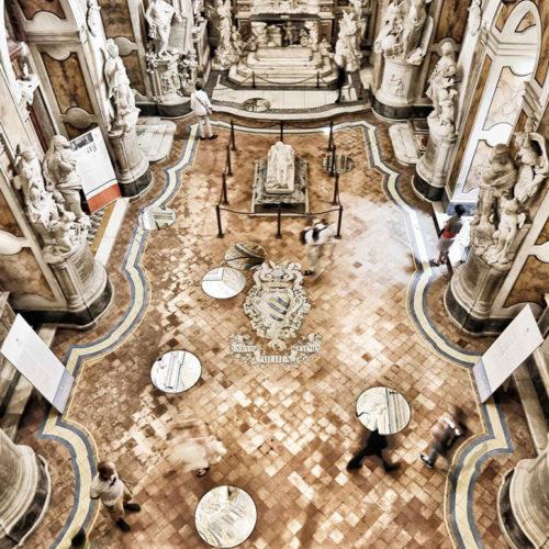 Cappella Sansevero