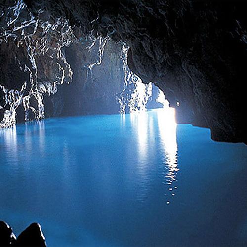 grotta-azzurra1200