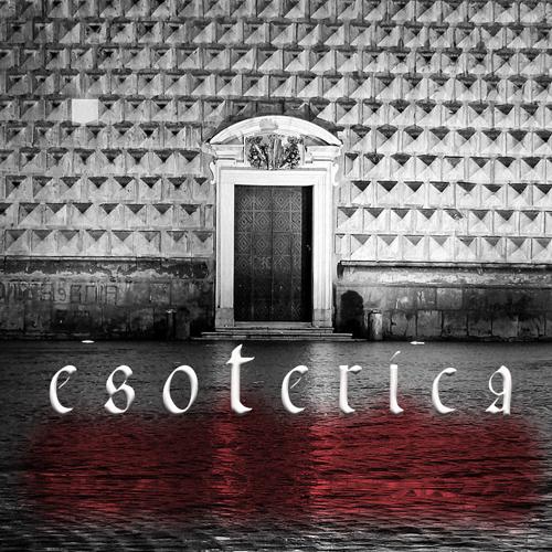 ESOTERICA 03