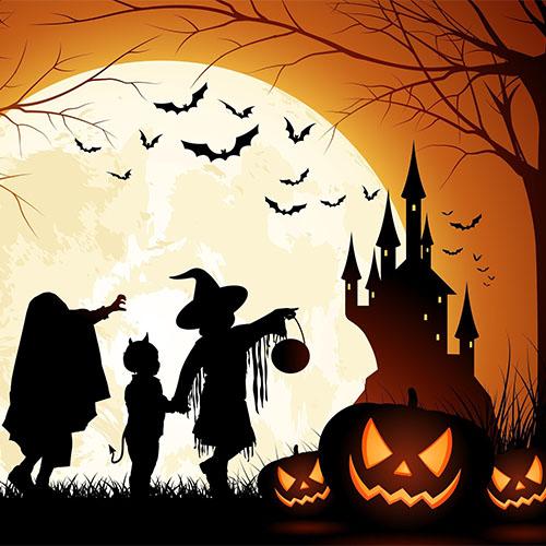 Halloween-Wallpaper-For-Kids-4