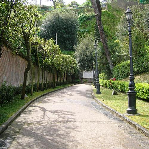 Parco_Vergiliano_a_Piedigrotta_2