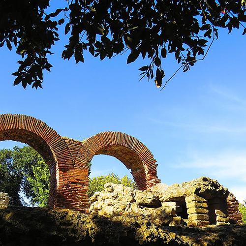 Parco_archeologico_di_Cuma_11