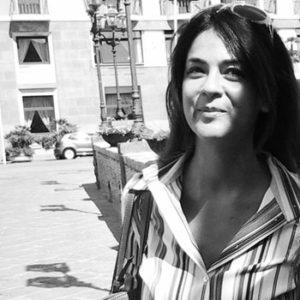 Simona Sanseverino 02