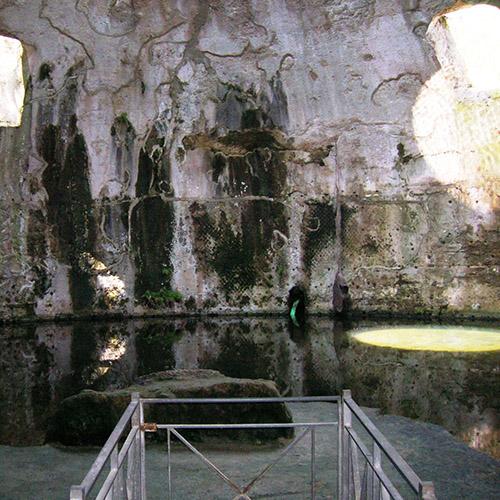 Tempio_di_Mercurio_