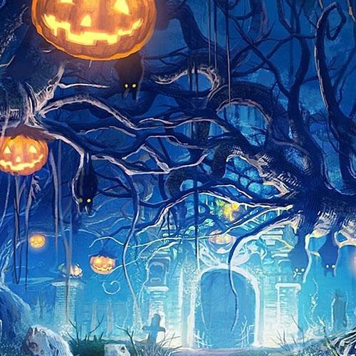 halloween-mystic-art-jack-o-lantern-pumpkin