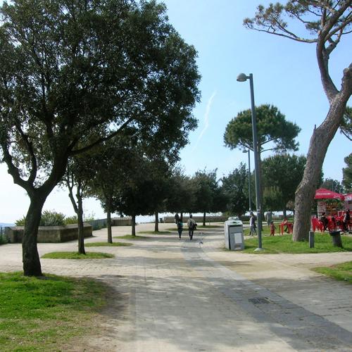 parco virgiliano 05