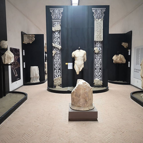 museo-campi-flegrei