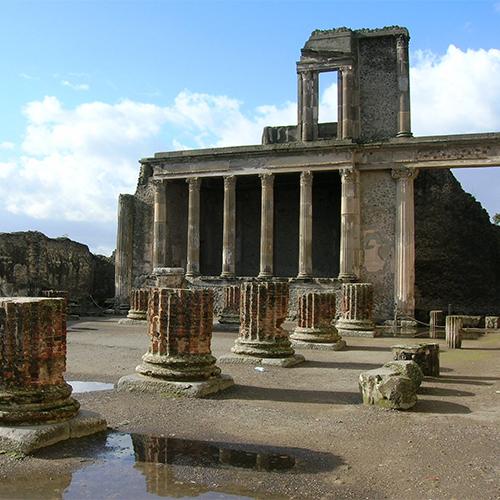 Basilica_Pompei_01