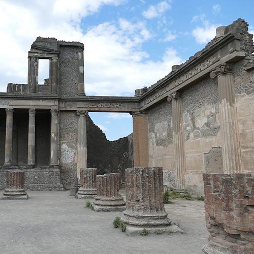 Basilica_Pompei_02