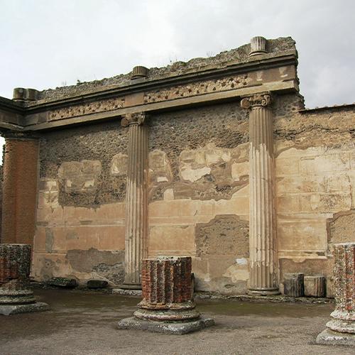 Basilica_Pompei_03