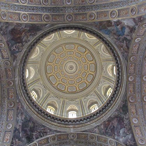 chiesa_del_gesù_01