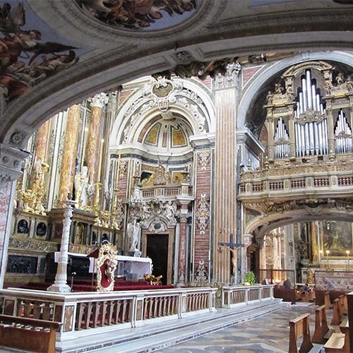 chiesa_del_gesù_03