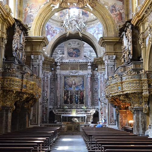 san-gregorio-armeno-napoli_03_chiesa
