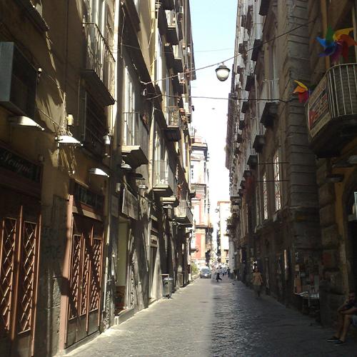 spaccanapoli-napoli-antica