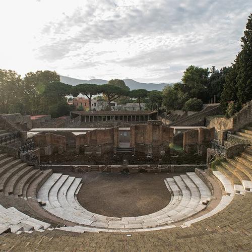 teatro-grande-02