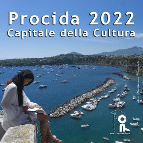 Procida2022-Capitale-dalle-cultura